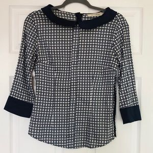 Other - Lightweight blouse